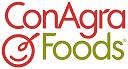 ConAgra_Foods_logo_2