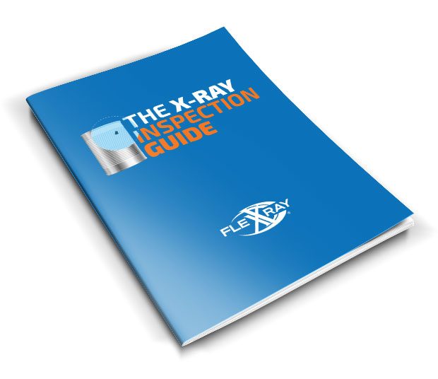 FLX-PillarPage-XrayInspection-cover