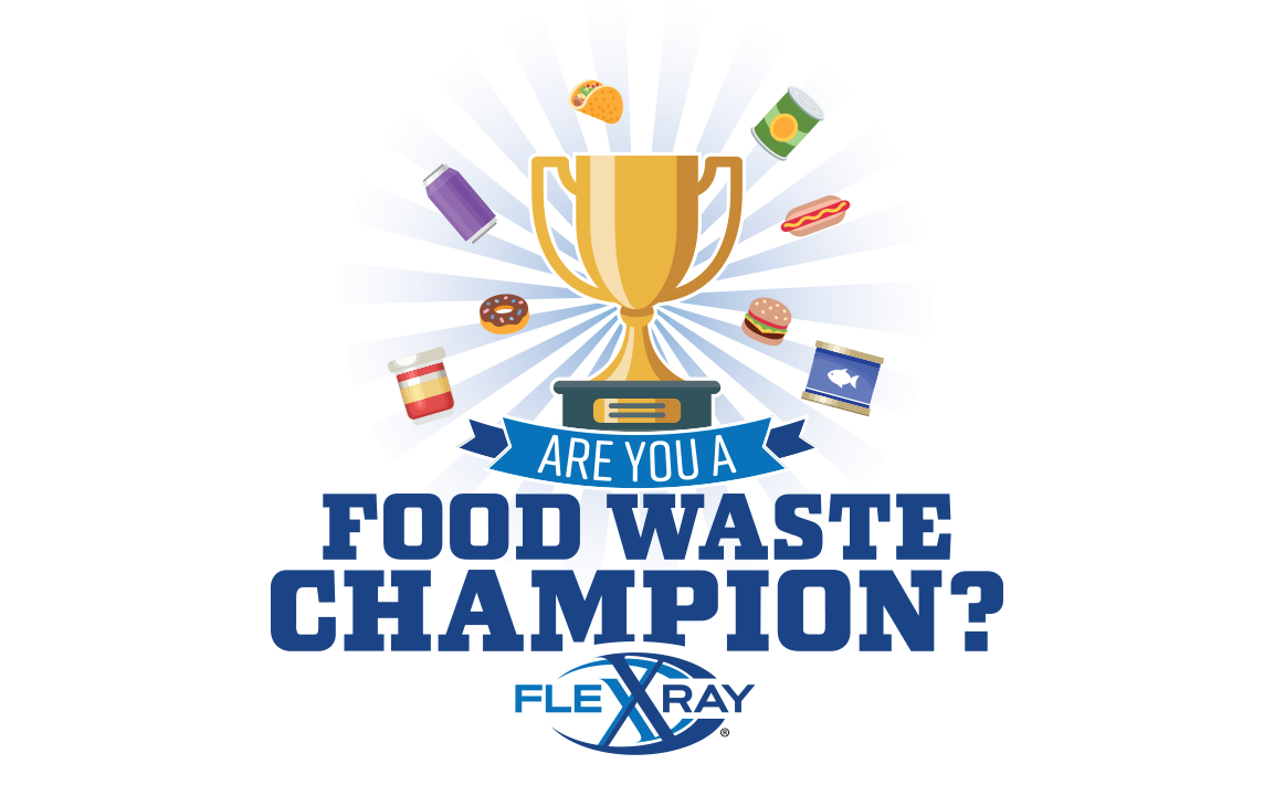 FLX_FoodWaste_header