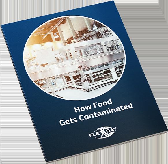 FlexXray-FoodContamination-mockup2