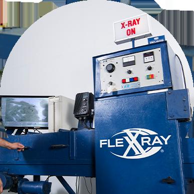 FlexXray-FoodContamination-s6-1