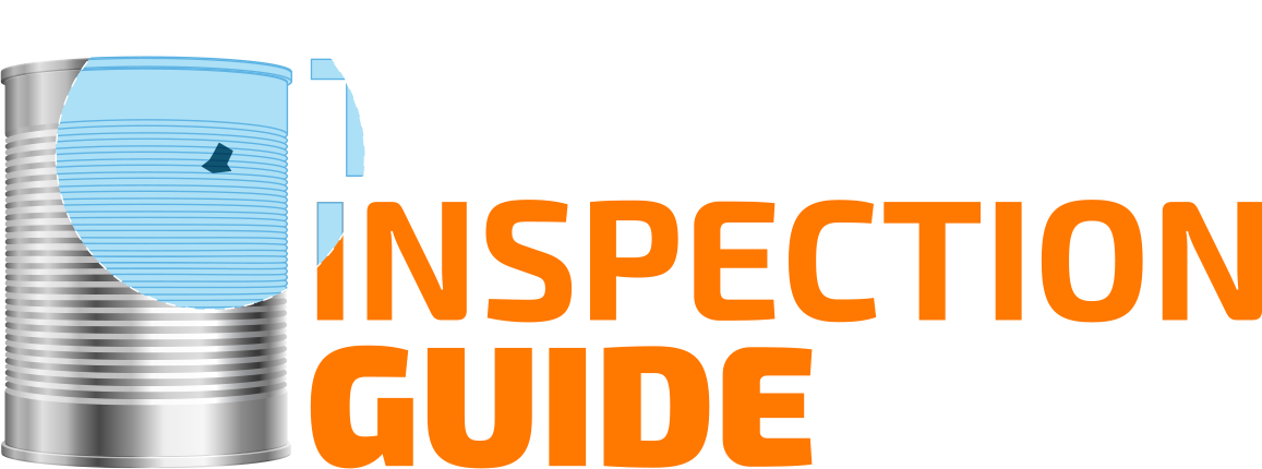 Flx_Pillar-XrayInspection-Header