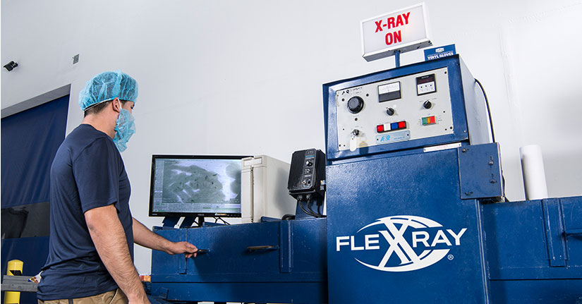 Flx_Pillar-XrayInspection-sec6-2