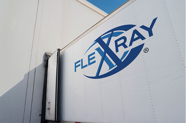 Flx_Pillar-XrayInspection-sec8