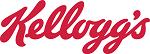 Kelloggs2