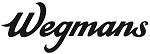 Wegmans2