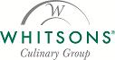 Whitesons logo image1
