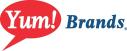 YUM-Logo2
