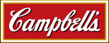 campbells-logo2
