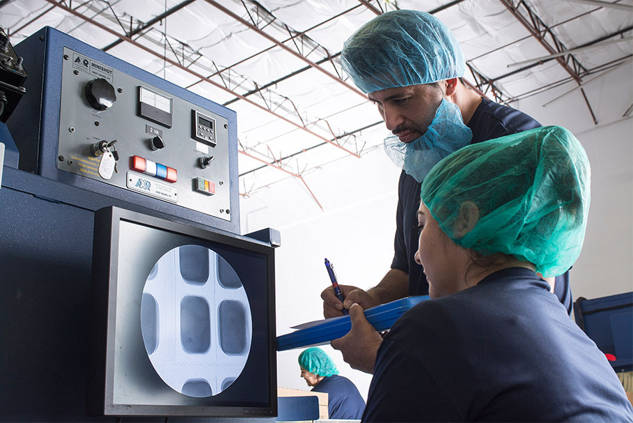flx-what-is-x-ray-inspection
