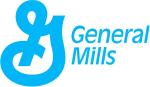 general_mills2