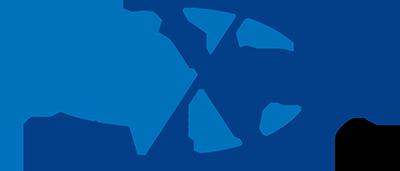 FlexXray_Logo